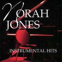 Norah Jones - Instrumental Hits — Bob Leon
