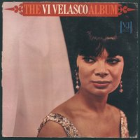 The Vi Velasco Album — Vi Velasco