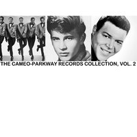 The Cameo-Parkway Records Collection, Vol. 2 — сборник