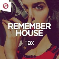 Remember House — EDX