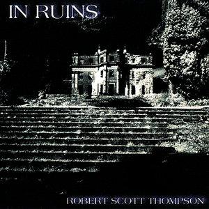 Robert Scott Thompson - Stone Circle