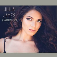 Carry On — Julia James