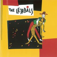 The Lejrbåls — The Lejrbals