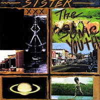 Sister — Sonic Youth