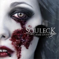 Game Over — Souleck