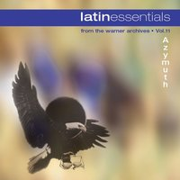Latin Essentials — Azymuth