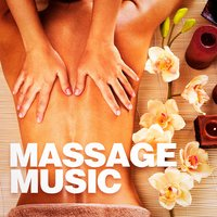 Massage Music — Calm Music for Studying, Relajacion Del Mar, Massage Tribe