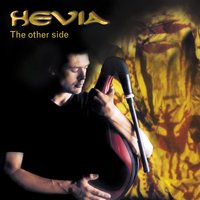 The Other Side — Hevia