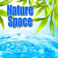 Nature Space — Nature Sound Effect