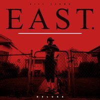 East — City Shawn