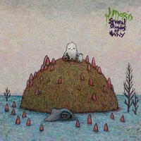 Several Shades of Why — J Mascis