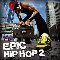 Epic Hip Hop 2 — сборник
