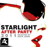 Starlight After Party 2011 — сборник