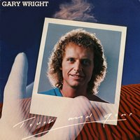 Touch And Gone — Gary Wright