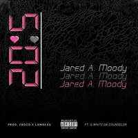 5:02 EP — Jared A. Moody