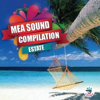 Mea Sound Compilation estate — сборник