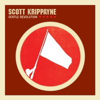 Gentle Revolution — Scott Krippayne