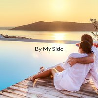 By My Side — Barbara Graff