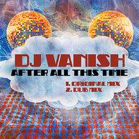 DJ Vanish - Mile High City