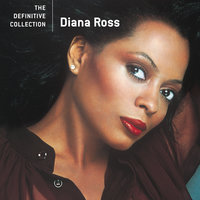 Definitive Collection — Diana Ross