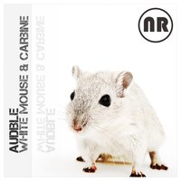 White Mouse  Carbine — Audible
