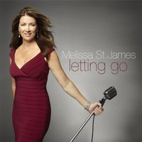 Letting Go — Melissa St. James