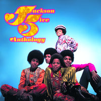 Anthology: Jackson 5 — Jackson 5