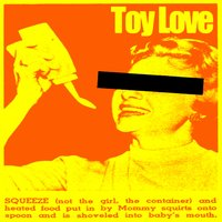 Squeeze — Toy Love