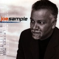 Sample This — Joe Sample