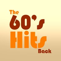 The 60's Hits Back — сборник