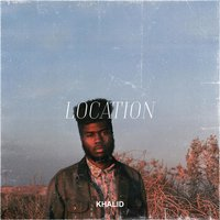 Location — Khalid, Sara King