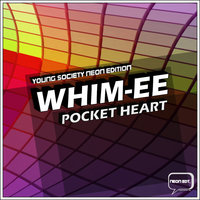 Pocket Heart — Whim-ee