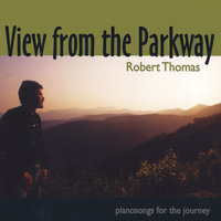 View from the Parkway — Robert Thomas
