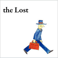 The Lost — The Lost