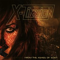 From the Ashes of Eden — X-Tinxion