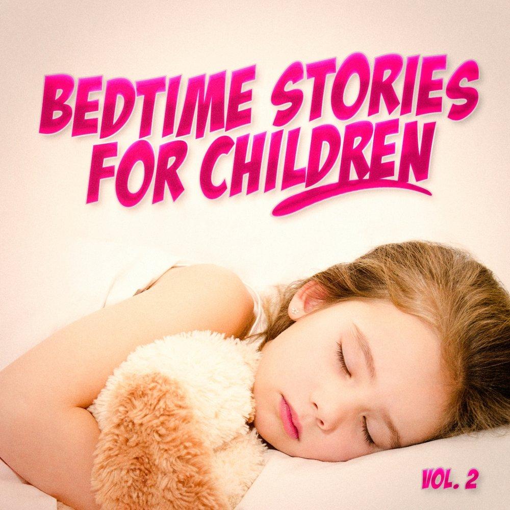 ways childrens bedtime stories - 1000×1000