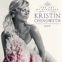 The Art Of Elegance — Kristin Chenoweth