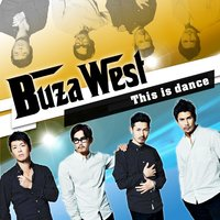 This Is Dance — Buza West