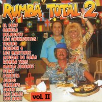 Rumba Total 2, Vol. II — сборник