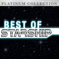 Best of Starship — Starship