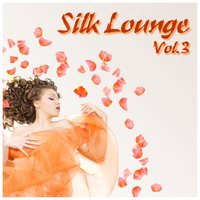 Silk Lounge, Vol. 3 — сборник