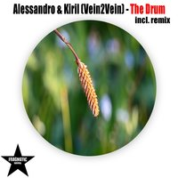 The Drum — Alessandro, Kiril