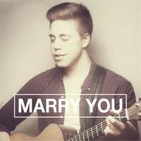 Marry You — Michael Turner