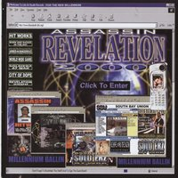 Revelation 2000 — Assassin