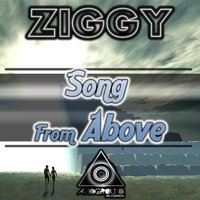 Song from Above — Ziggy