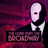 The Long Runs On Broadway — The Sound of Musical Orchestra