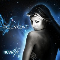 New Life EP — Polycat