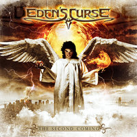 The Second Coming — Eden's Curse