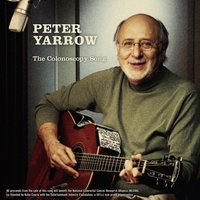 The Colonoscopy Song — PETER YARROW