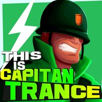 This Is Capitan Trance — сборник
